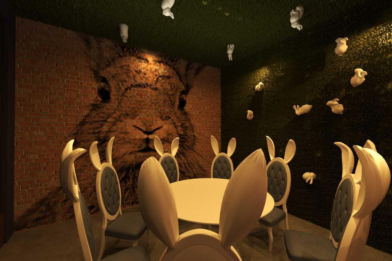 Kimha Avec Moi Restaurant Jakarta Pusat Jakarta Pusat Photo-28709   28709