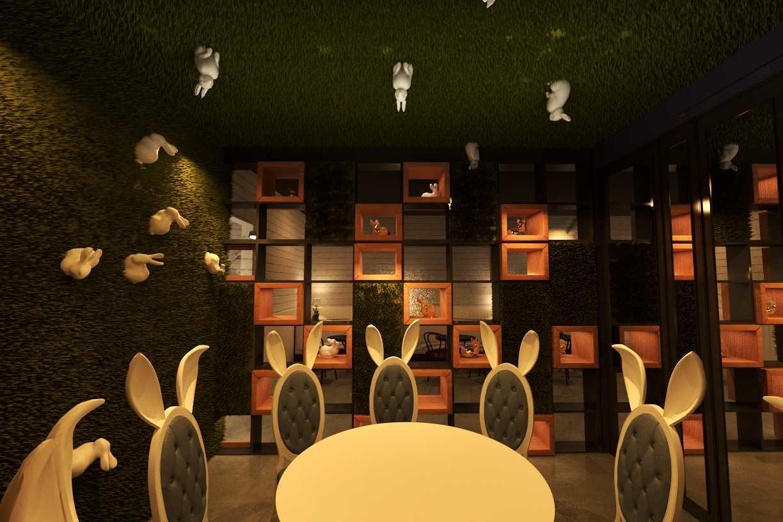 Kimha Avec Moi Restaurant Jakarta Pusat Jakarta Pusat Photo-28710   28710