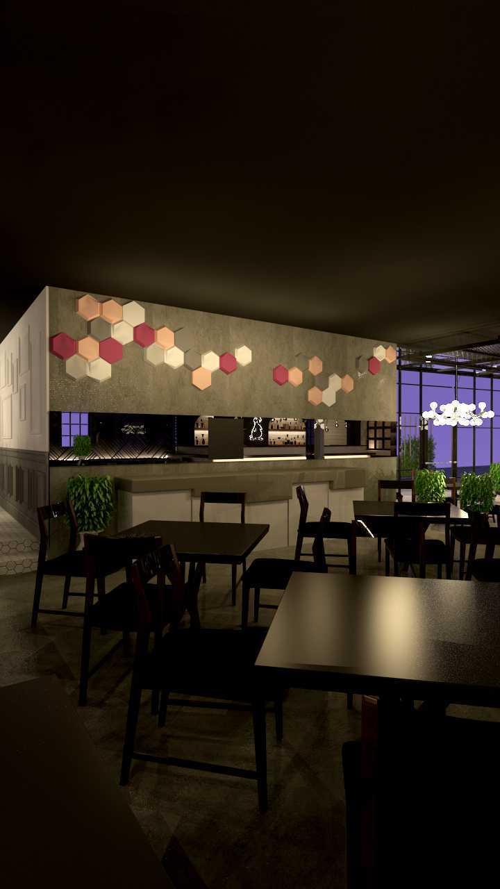Kimha Avec Moi Restaurant Jakarta Pusat Jakarta Pusat Photo-28713   28713