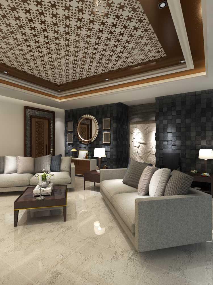 Kimha Residential Concept Bali Jakarta Jakarta Photo-28718   28718