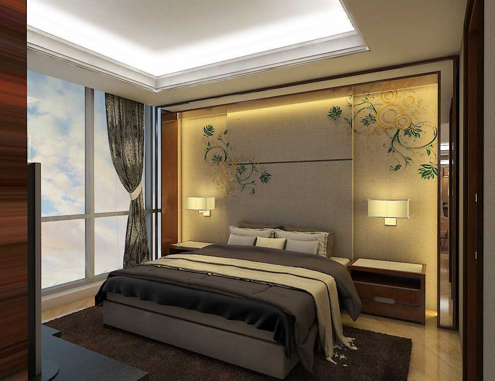 Casanova Interior President Suite Batam, Batam City, Riau Islands, Indonesia Batam Room Modern  28942