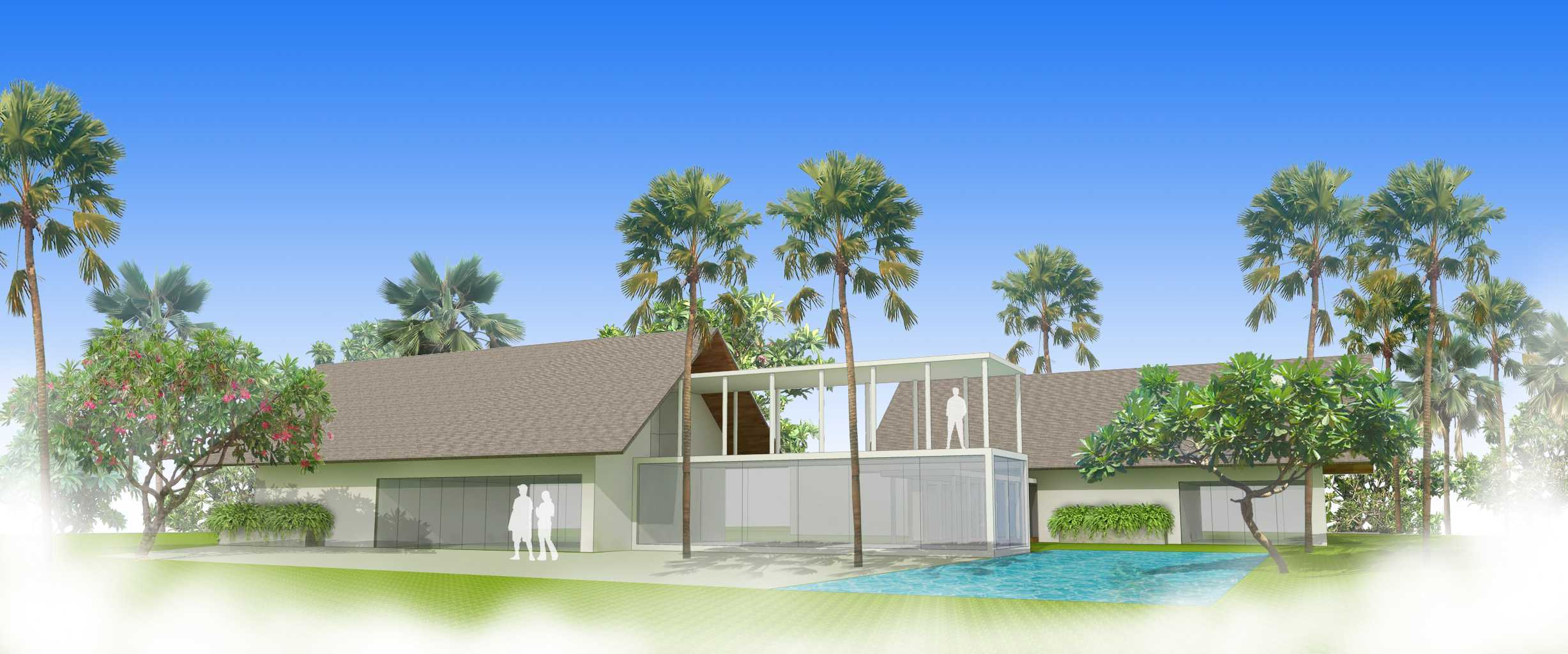 Rerupa Architecture Oefafi Resort & Resto Oefafi, Nusa Tenggara Timur, Indonesia Oefafi, Nusa Tenggara Timur, Indonesia Restaurant   28979