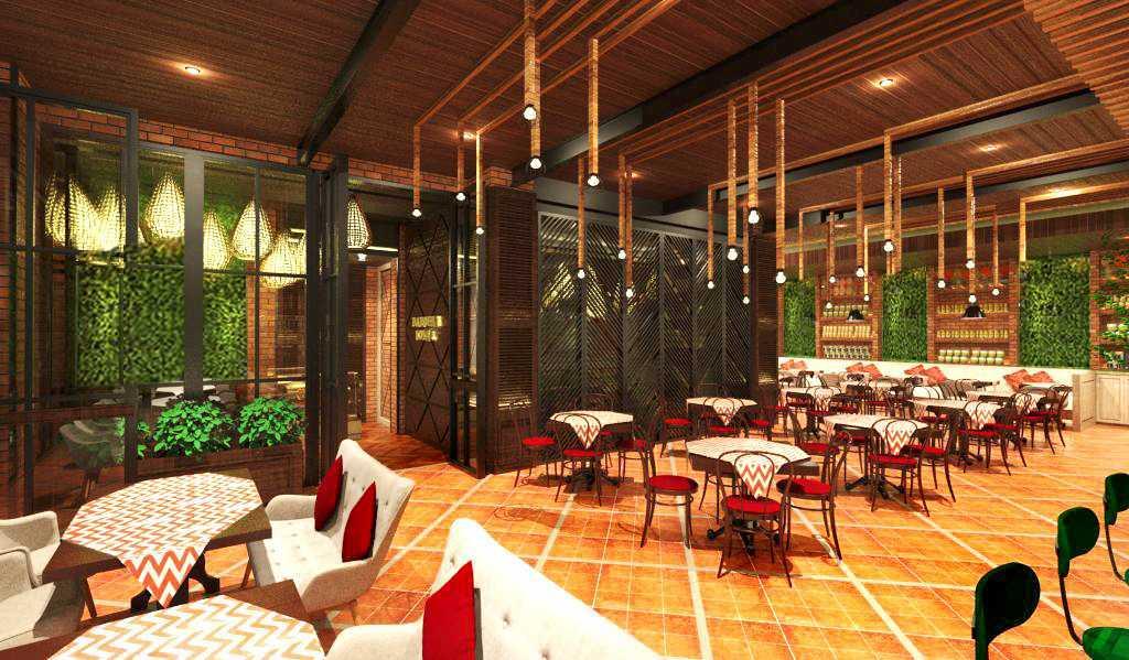 Gt Atelier Dapoer Lola  Jakarta Selatan Jakarta Selatan Rev-1-Scene-2   28930