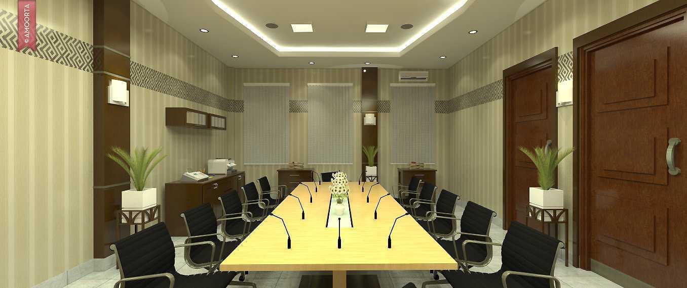 Amorta Design Studio Interior Dinas Keuangan Teluk Bintuni Teluk Bintuni  Teluk Bintuni  20141028-Ruang-Rapat-Dinas-Keuangan-Teluk-Bintuni-2   29395