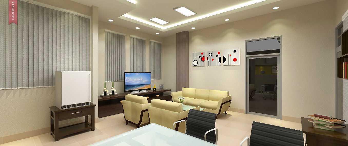 Amorta Design Studio Interior Dinas Pendapatan Teluk Bintuni Teluk Bintuni Papua Teluk Bintuni Papua 20141114-Ruang-Direktur-Dinas-Pendapatan-Teluk-Bintuni-2   29397