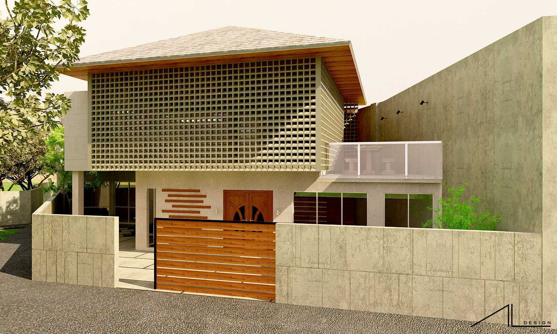 Aldesign Cisarua Office Cisarua, Bogor, West Java, Indonesia Cisarua, Bogor, West Java, Indonesia 2A   30443