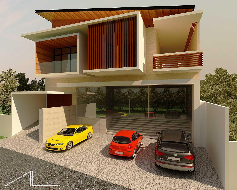 Aldesign House & Boutique   R1A Kontemporer  34083