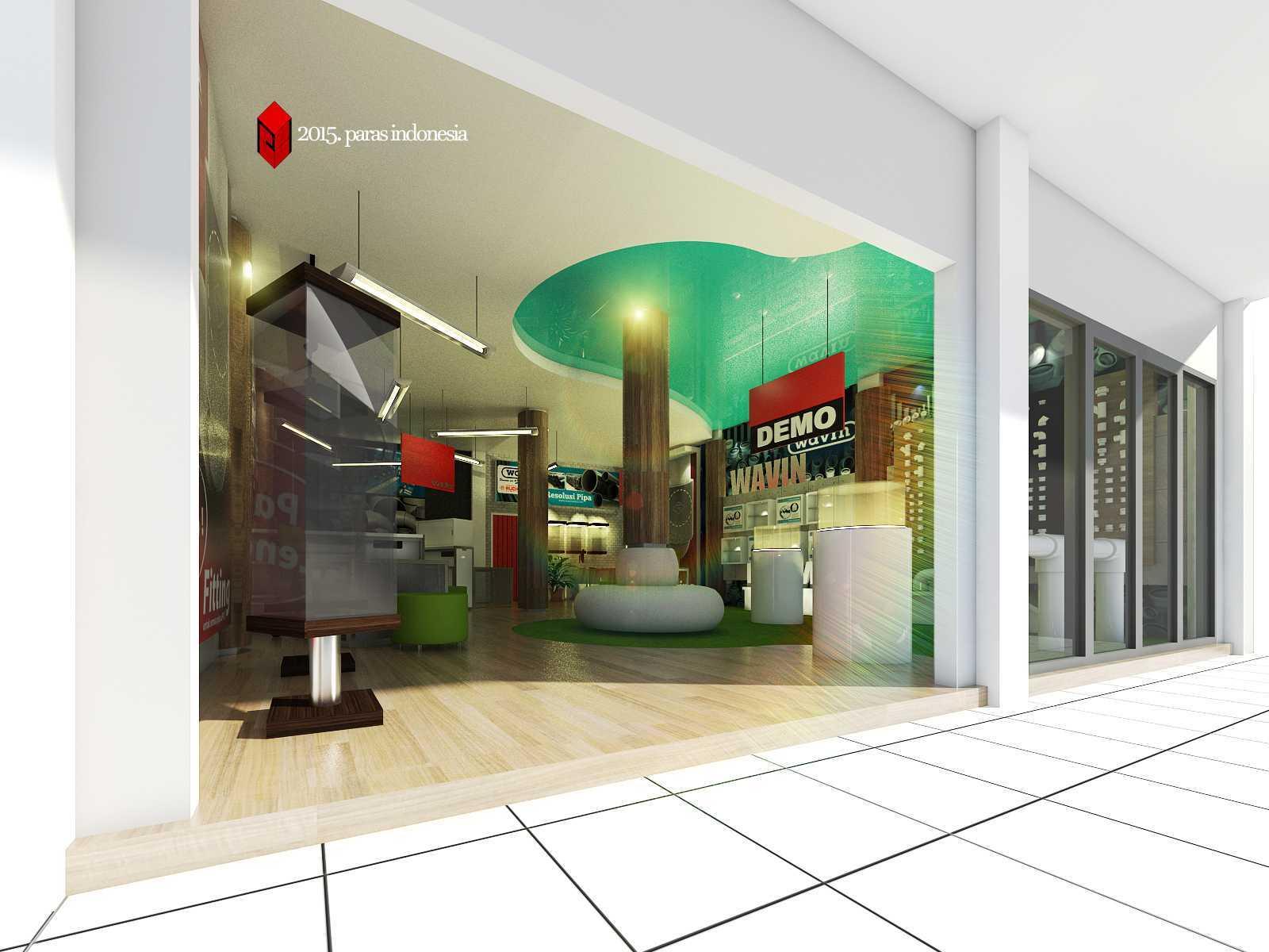 Andreas Fajar Ismunanto T Display Store & Office Pontianak, Kota Pontianak, Kalimantan Barat, Indonesia Pontianak, Kota Pontianak, Kalimantan Barat, Indonesia Interior-Displaymr Modern  38054