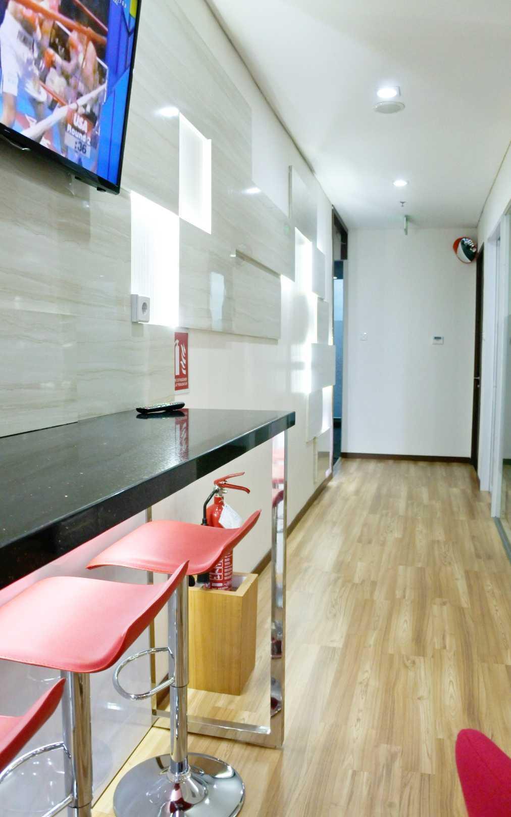 Bsds Wood Group Office Jl. Casablanca No.kav. 88, Rt.16/rw.5, Menteng Dalam, Tebet, Kota Jakarta Selatan, Dki Jakarta 12870, Indonesia Jl. Casablanca No.kav. 88, Rt.16/rw.5, Menteng Dalam, Tebet, Kota Jakarta Selatan, Dki Jakarta 12870, Indonesia 3   30491
