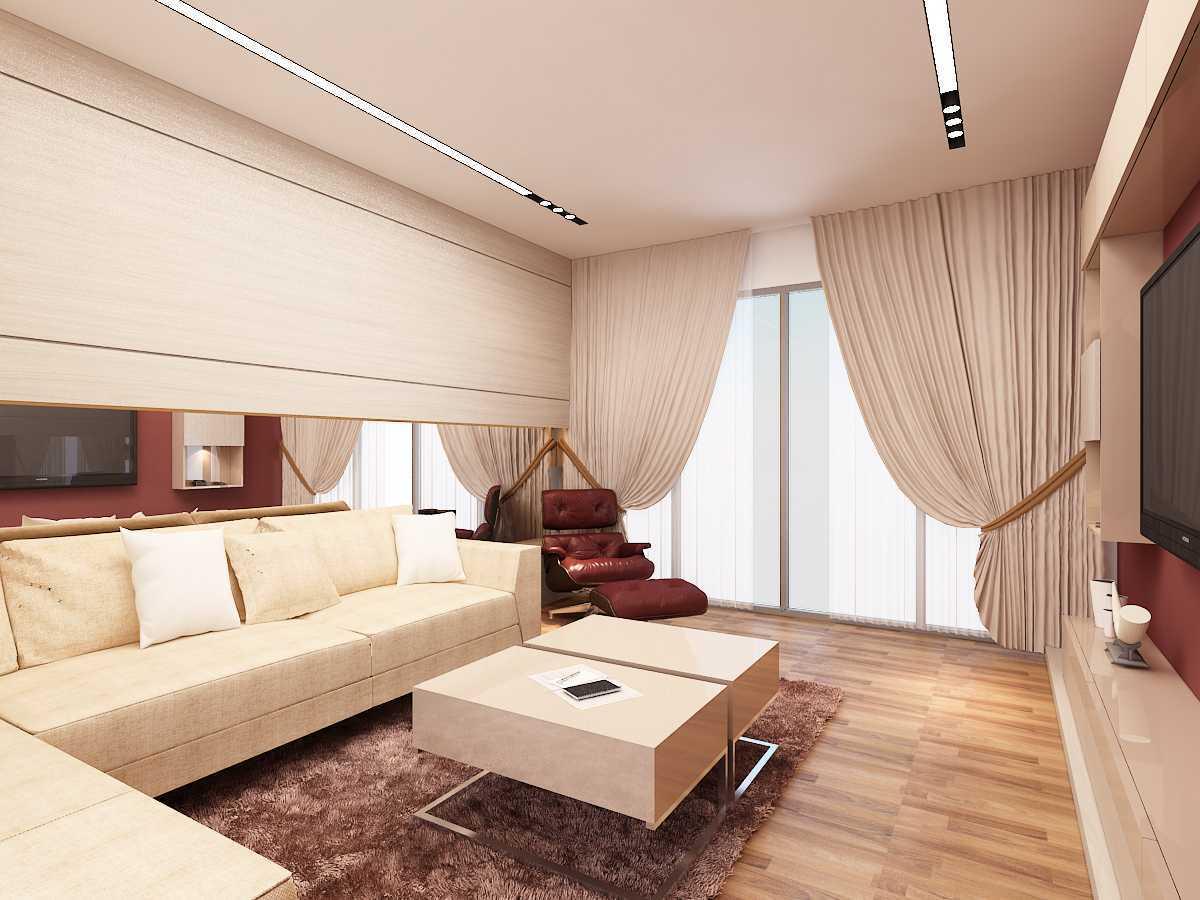 Saka Design Lab Private Residential _ 2 Dhanori Lohagaon Rd, Kutwal Colony, Lohgaon, Pune, Maharashtra 412105, India India A-M-Tv-Roomc3 Modern  34983
