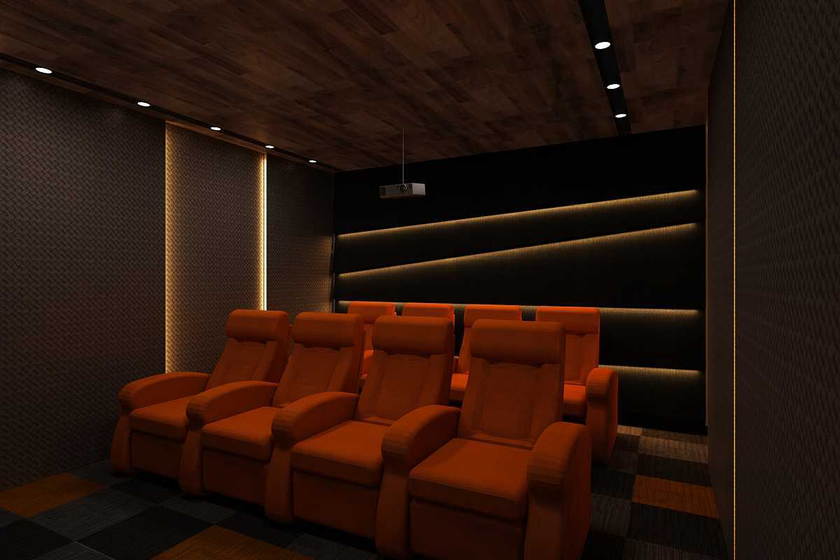 Saka Design Lab Private Residential _ 2 Dhanori Lohagaon Rd, Kutwal Colony, Lohgaon, Pune, Maharashtra 412105, India India C2-1 Modern  34990
