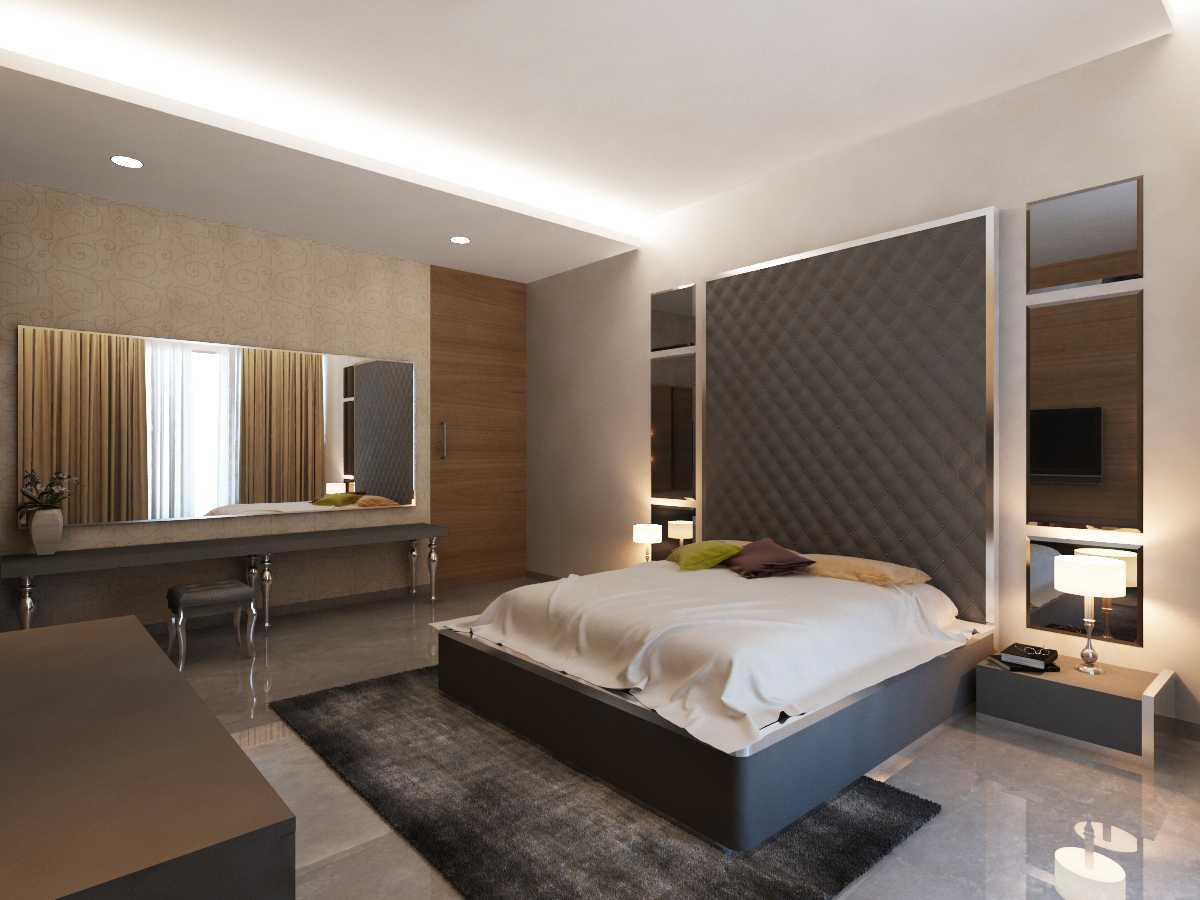Saka Design Lab Private Residential _ 2 Dhanori Lohagaon Rd, Kutwal Colony, Lohgaon, Pune, Maharashtra 412105, India India Cam01 Modern  34993