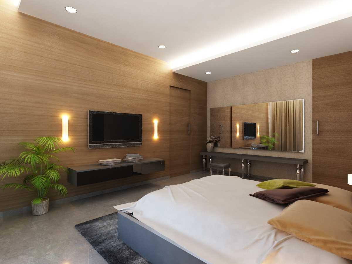 Saka Design Lab Private Residential _ 2 Dhanori Lohagaon Rd, Kutwal Colony, Lohgaon, Pune, Maharashtra 412105, India India Cam02 Modern  34996