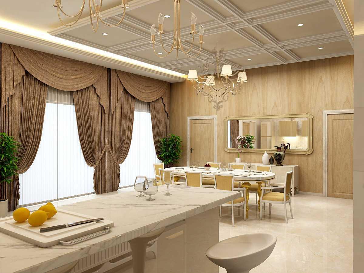Saka Design Lab Private Residential _ 3 India India Cam2Finalrev Kontemporer  35018