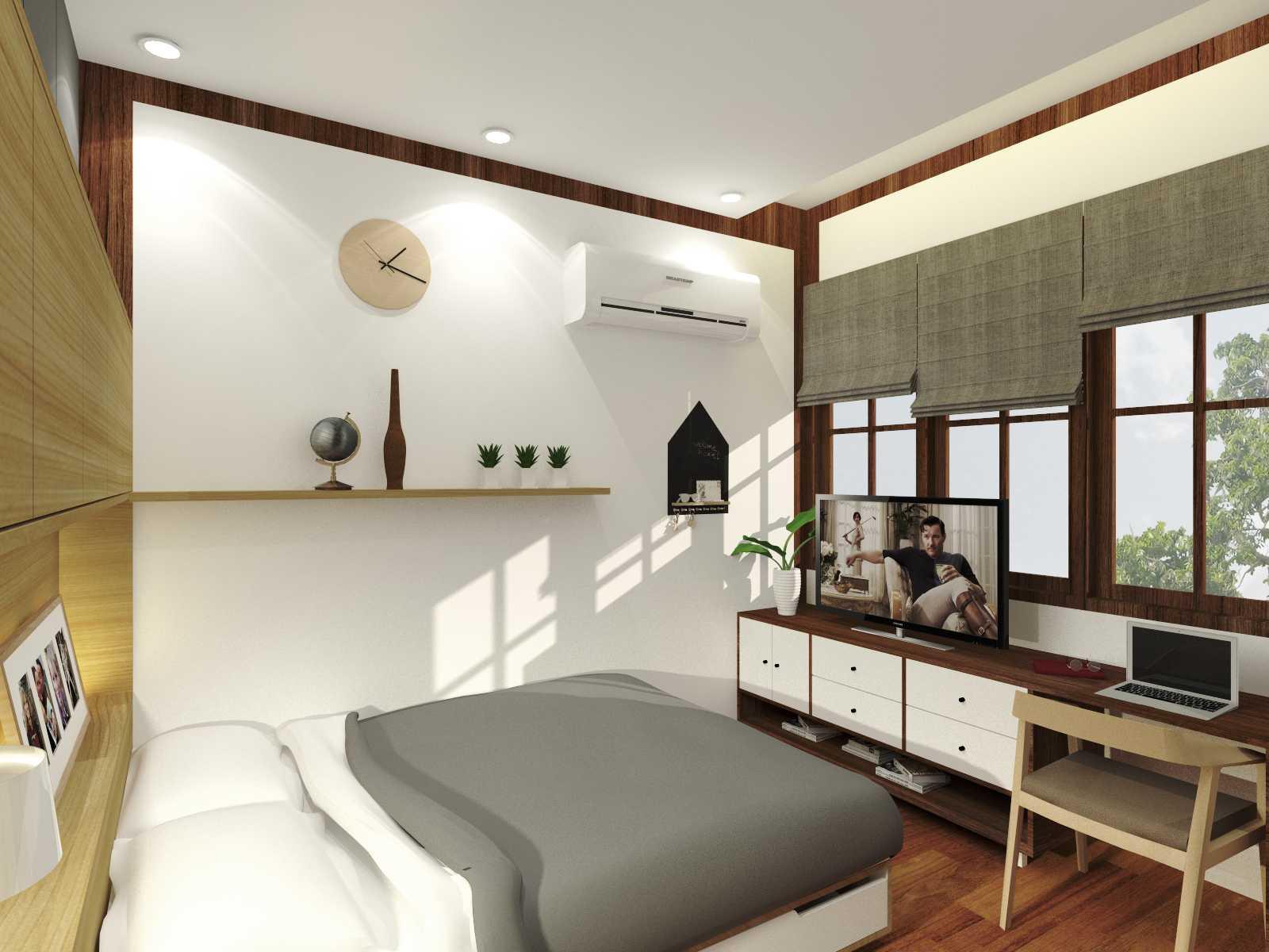 Sekala Interior Rumah Bubutan Surabaya, Kota Sby, Jawa Timur, Indonesia Surabaya, Kota Sby, Jawa Timur, Indonesia Sekala-Interior-Rumah-Bubutan Modern  51462