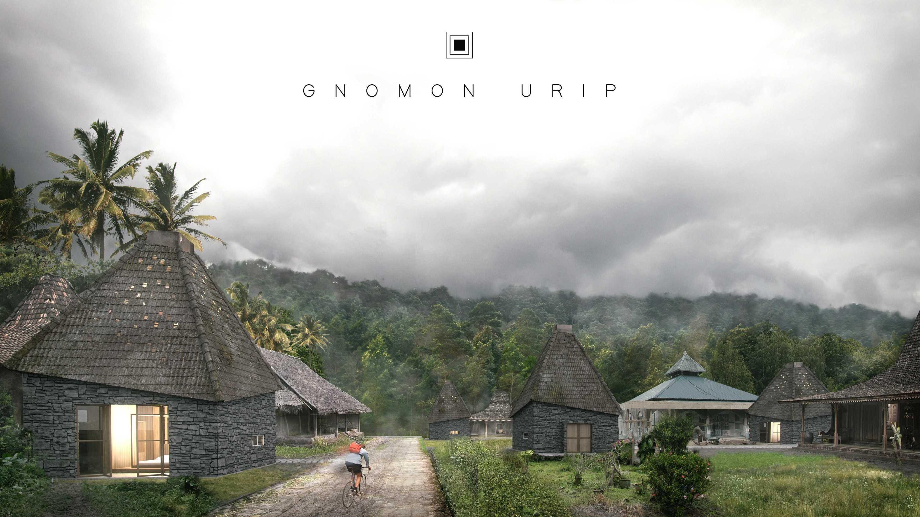 Birka Loci Gnomon Urip Borobudur, Magelang, Central Java, Indonesia Borobudur, Magelang, Central Java, Indonesia Borobudur-1   31963