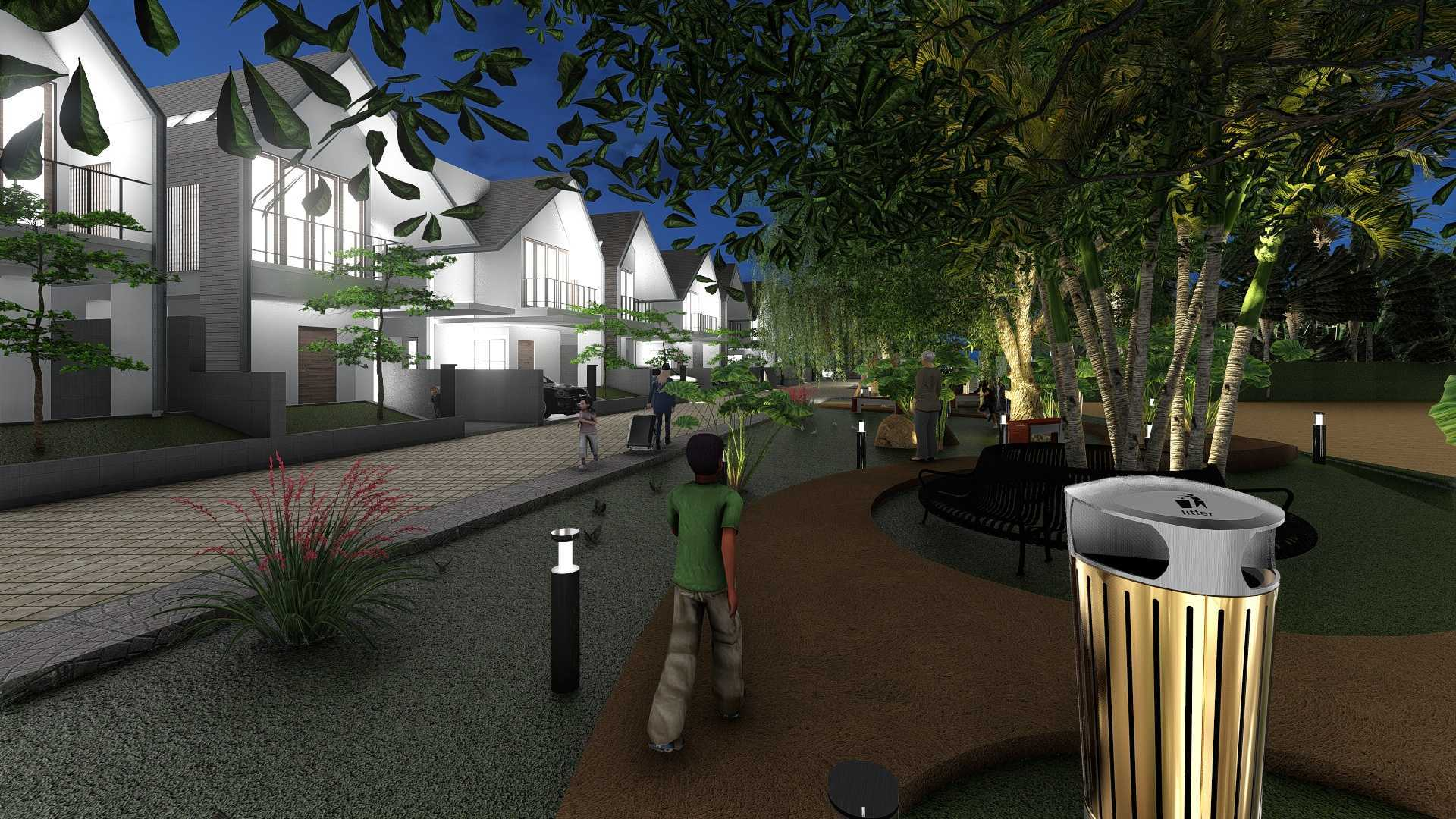 Samitrayasa Design Limo Housing Limo, Kota Depok, Jawa Barat, Indonesia Limo, Kota Depok, Jawa Barat, Indonesia 112 Tropis  32604