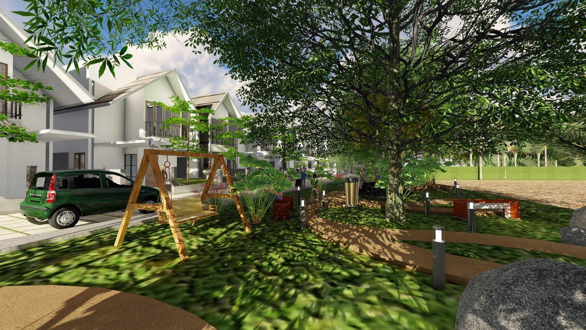Samitrayasa Design Limo Housing Limo, Kota Depok, Jawa Barat, Indonesia Limo, Kota Depok, Jawa Barat, Indonesia 863 Tropis  32828