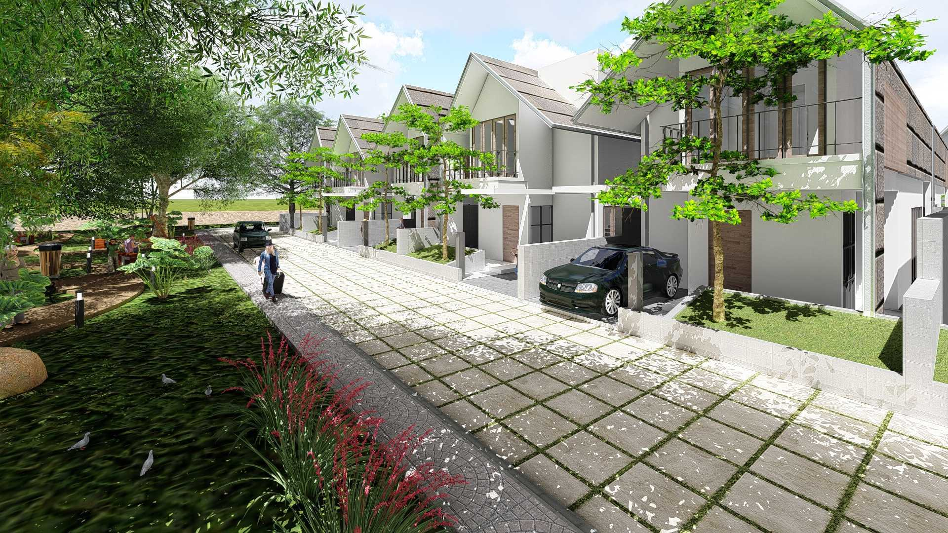 Samitrayasa Design Limo Housing Limo, Kota Depok, Jawa Barat, Indonesia Limo, Kota Depok, Jawa Barat, Indonesia 754 Tropis  32832