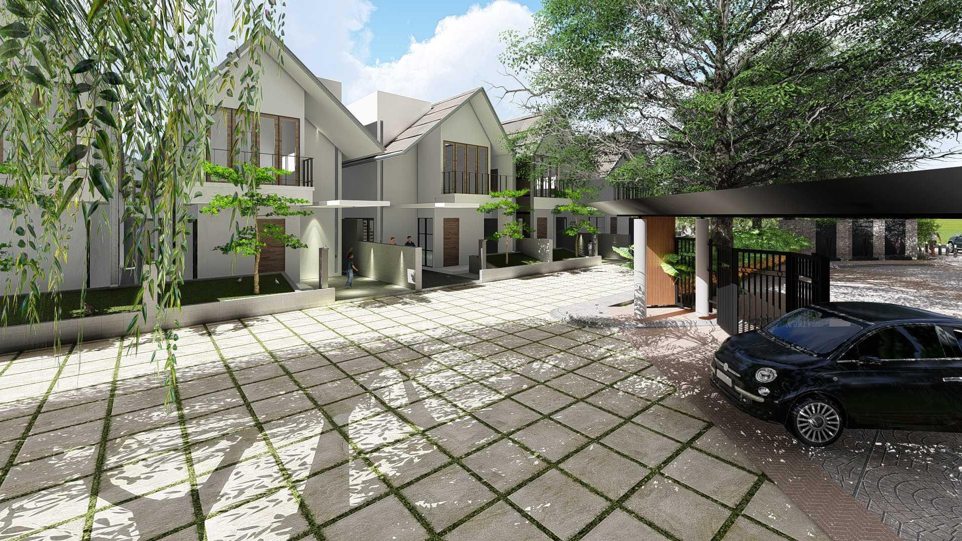 Samitrayasa Design Limo Housing Limo, Kota Depok, Jawa Barat, Indonesia Limo, Kota Depok, Jawa Barat, Indonesia 755 Tropis  32833