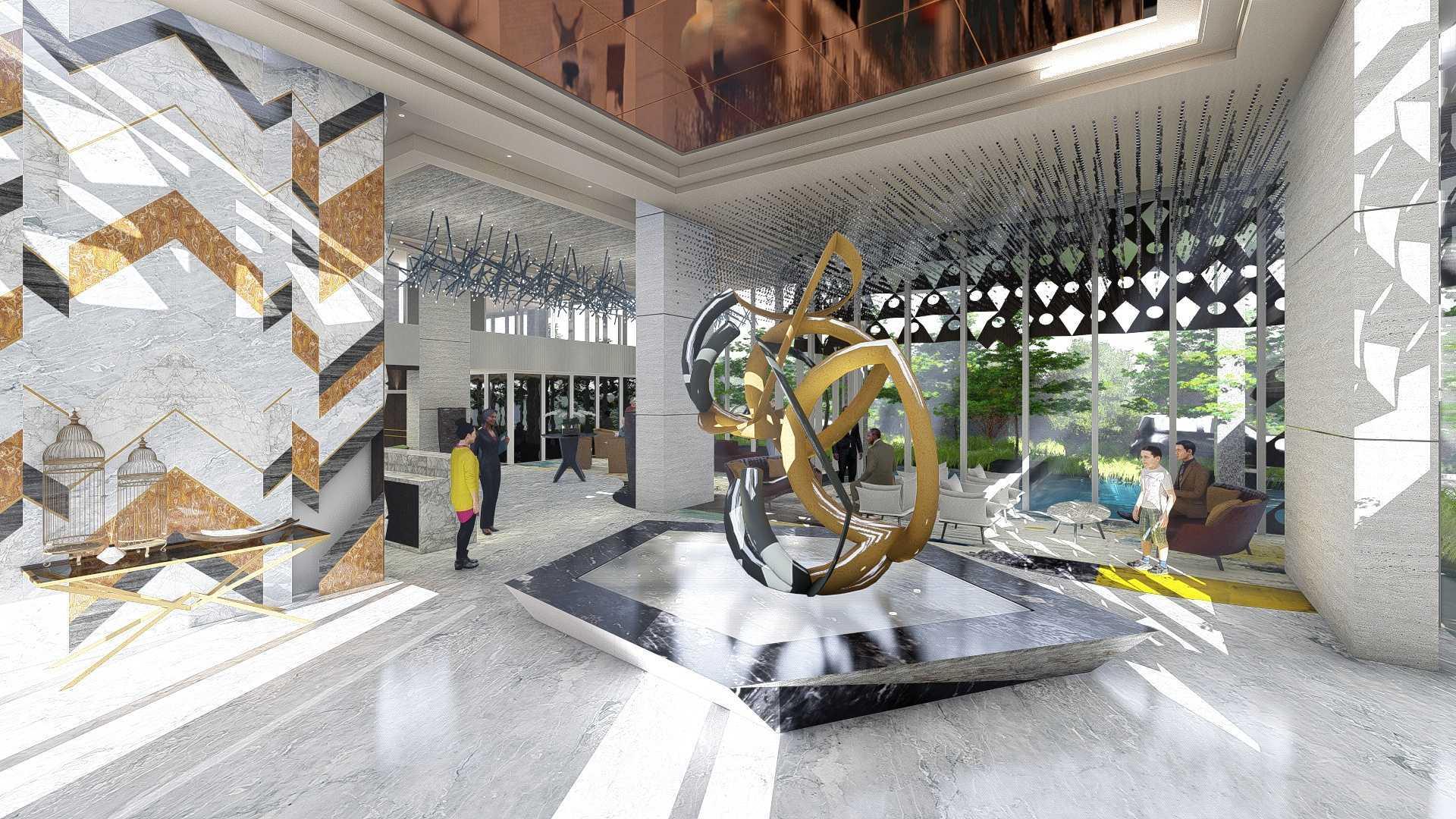 Samitrayasa Design Luxury Design Alternative 1 Jl. Kemang Raya, Bangka, Mampang Prpt., Kota Jakarta Selatan, Daerah Khusus Ibukota Jakarta, Indonesia  101   32645