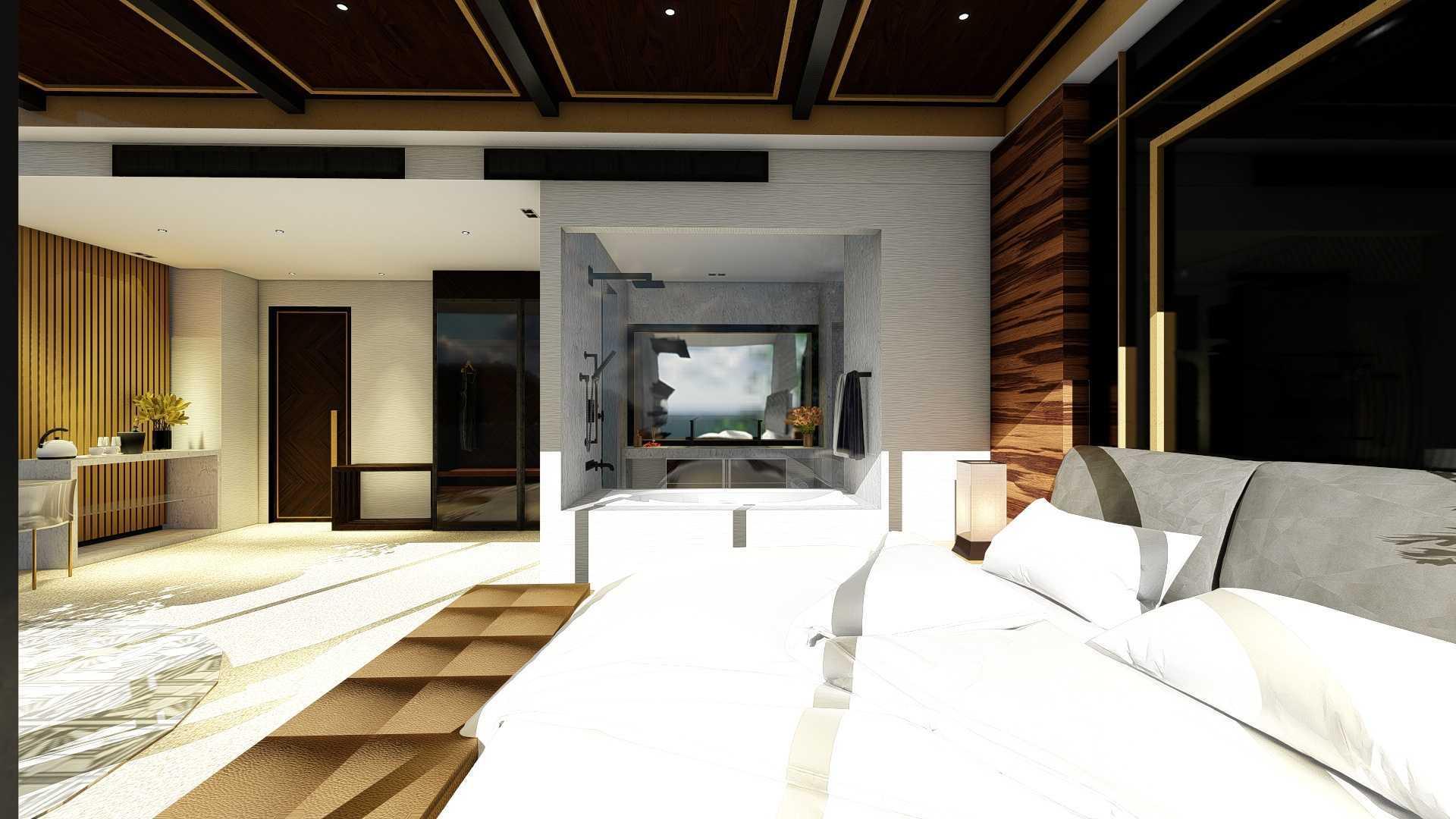 Samitrayasa Design Luxury Hotel Room Alternative 2 Jl. Kemang Raya, Bangka, Mampang Prpt., Kota Jakarta Selatan, Daerah Khusus Ibukota Jakarta, Indonesia  405   32663