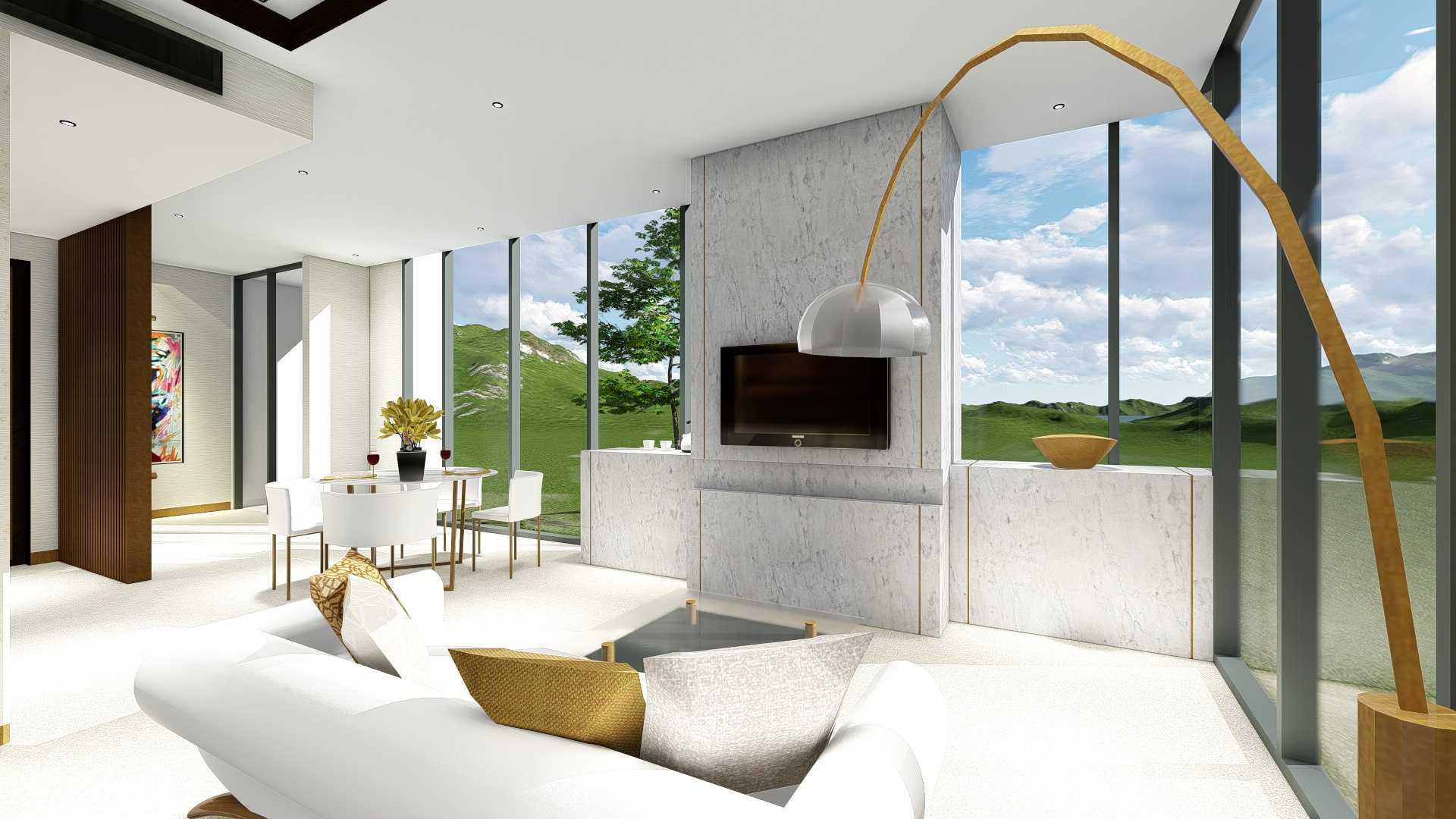 Samitrayasa Design Luxury Hotel Room Alternative 4   304 Kontemporer  32671