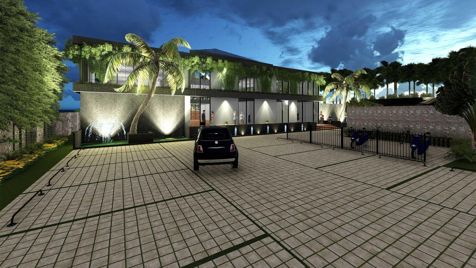 Samitrayasa Design Sport Club Limo Limo, Kota Depok, Jawa Barat, Indonesia Limo, Kota Depok, Jawa Barat, Indonesia 436 Modern  32712