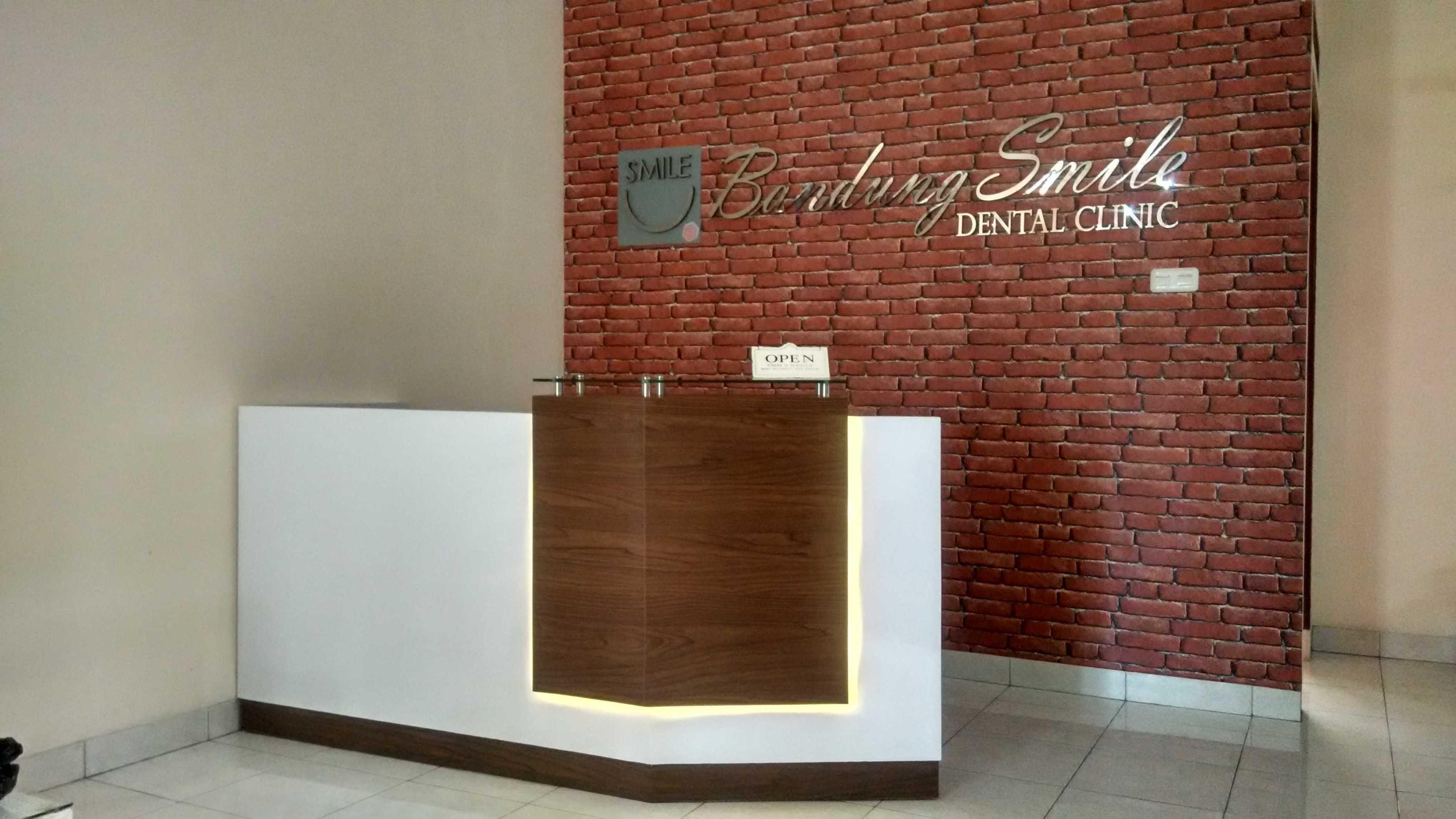 4 Sisi Indonesia Interior Dental Clinic Bandung, Bandung City, West Java, Indonesia  Img20161121112235Hdr   33419