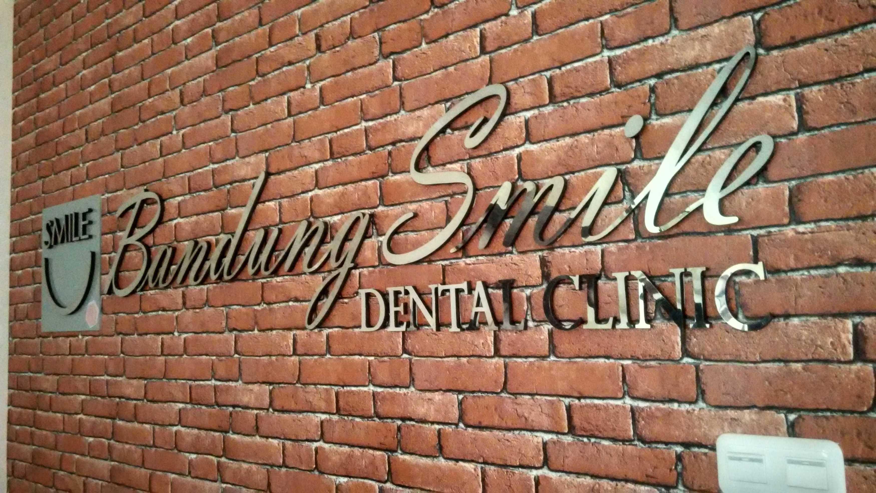 4 Sisi Indonesia Interior Dental Clinic Bandung, Bandung City, West Java, Indonesia  Img20161121112451Hdr   33422