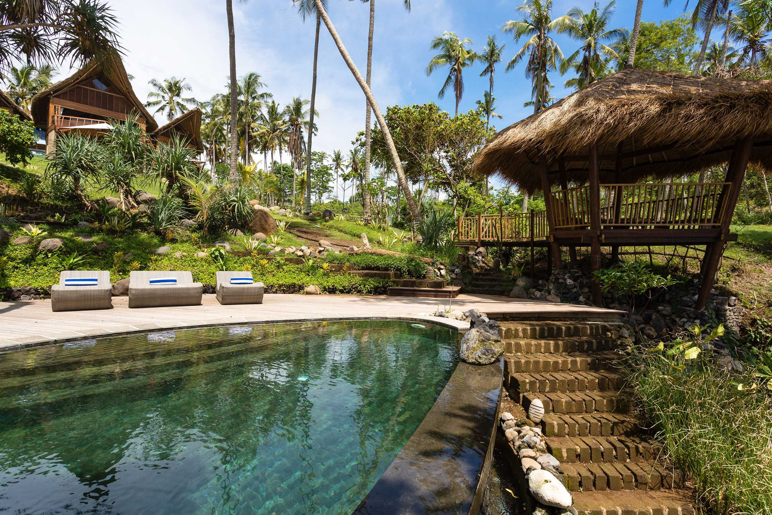 Inspiralarchitects The Cove Antap, Selemadeg, Tabanan Regency, Bali, Indonesia Antap, Selemadeg, Tabanan Regency, Bali, Indonesia Thecove-36   33820