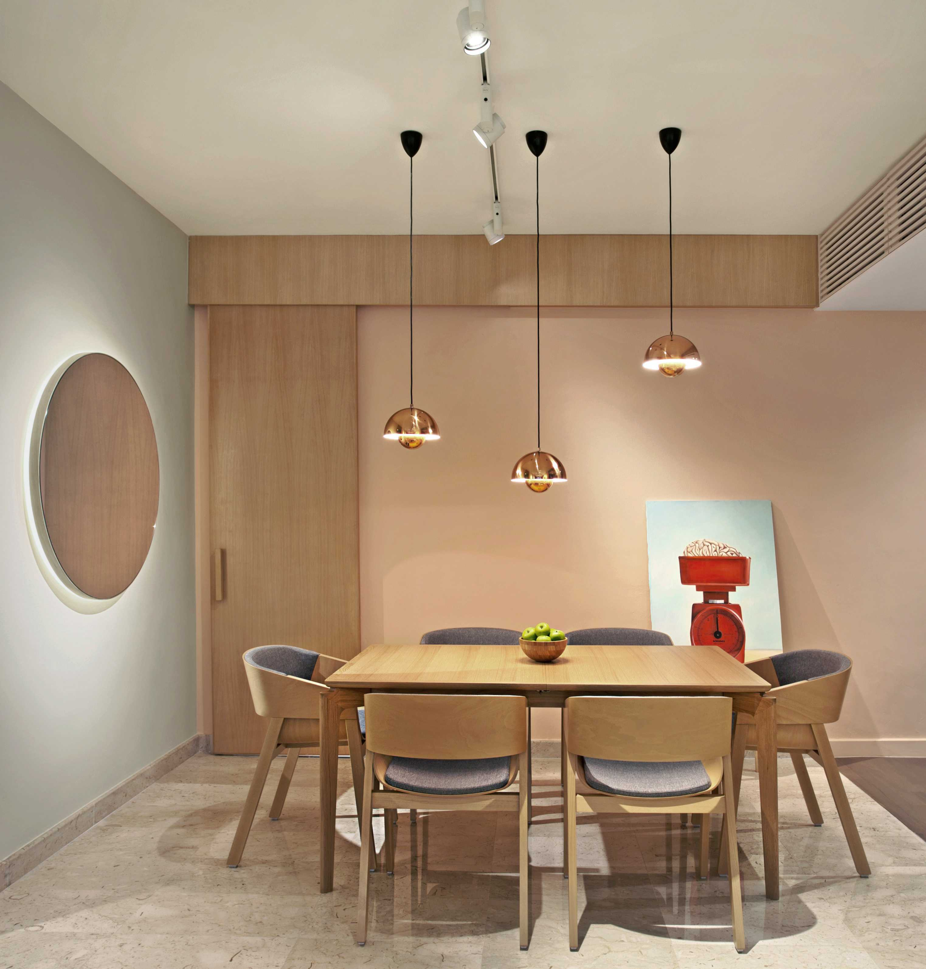 Studio Dinding Project A Residence Indonesia  122615-The-Anchorage02 Skandinavia  34524