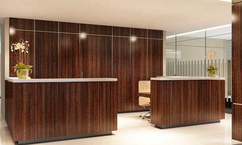 Ayuti Fathmarany Mhu Office Jakarta, Indonesia Jakarta, Indonesia R Modern  35675