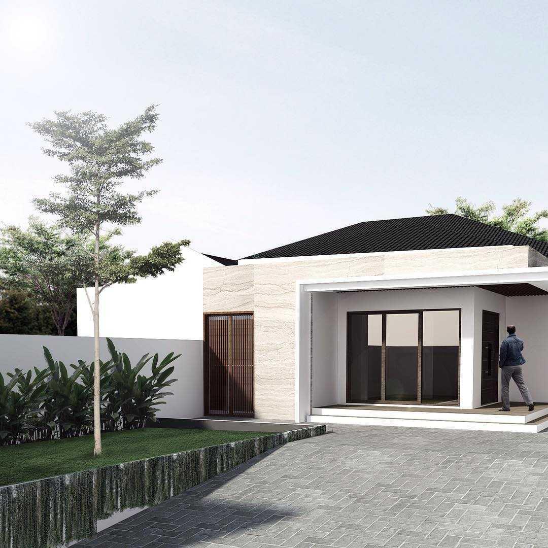Rupa Architecture + Design Jagakarsa House Jagakarsa, Kota Jakarta Selatan, Daerah Khusus Ibukota Jakarta, Indonesia  1793384012914212776689621935344269673889792N Kontemporer  36402