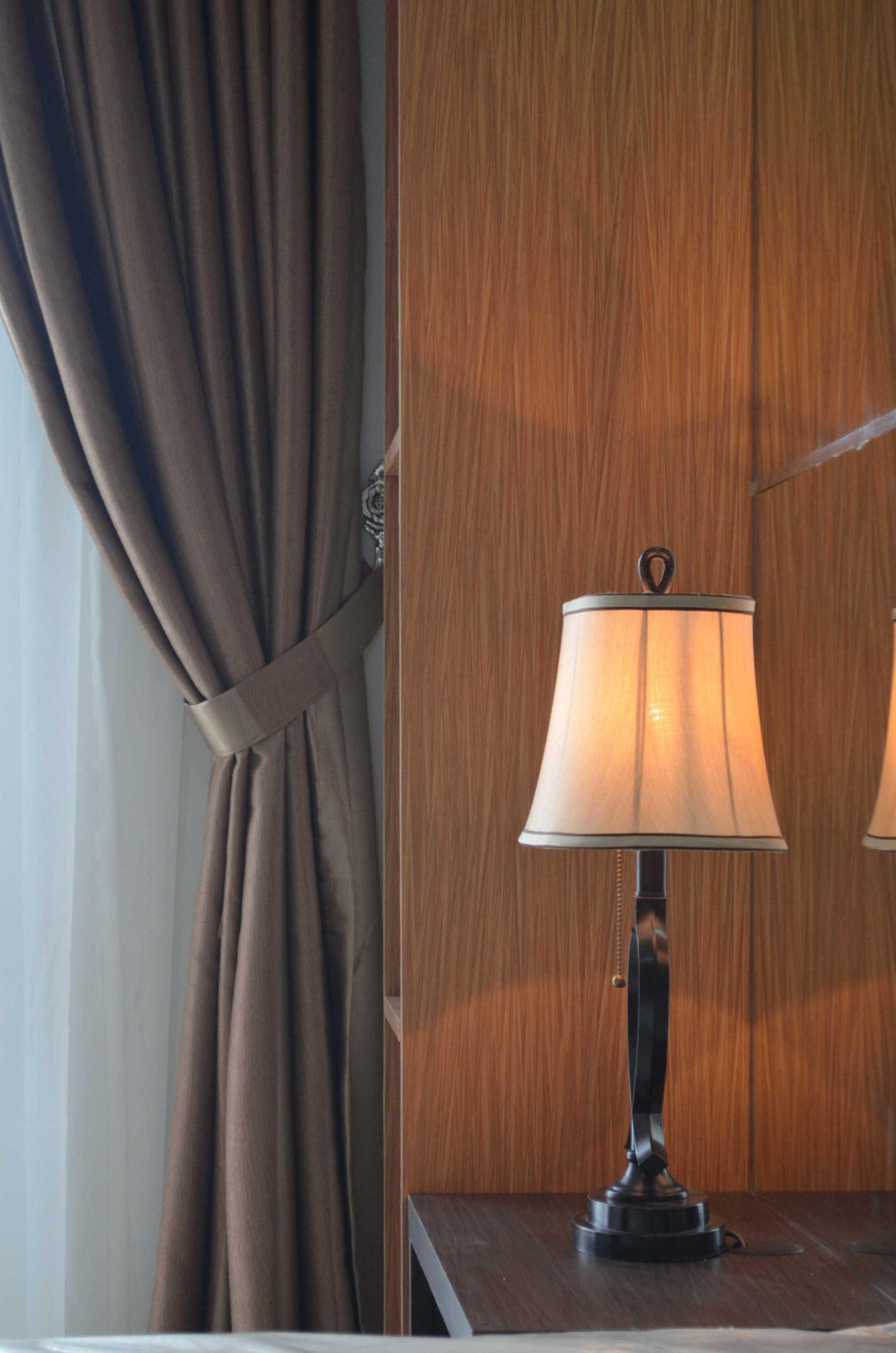 Limasaka Studio Interior Apartement At Ambassade Residence Jalan Denpasar Raya Kav. 5-7, Kuningan, Rt.16/rw.4, Karet Kuningan, Setia Budi, Kota Jakarta Selatan, Daerah Khusus Ibukota Jakarta 12950, Indonesia Jalan Denpasar Raya Kav. 5-7, Kuningan, Rt.16/rw.4, Karet Kuningan, Setia Budi, Kota Jakarta Selatan, Daerah Khusus Ibukota Jakarta 12950, Indonesia Dsc0061 Modern  36456