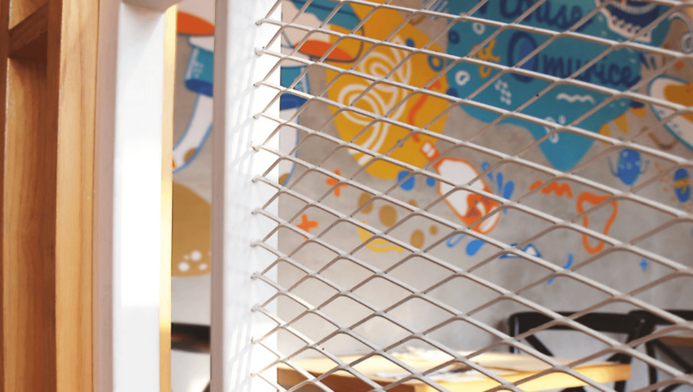Ideo Designwork Sunny Side Up Jl. Boulevard Raya Blok M, Rt.13/rw.18, Klp. Gading Tim., Klp. Gading, Kota Jkt Utara, Daerah Khusus Ibukota Jakarta 14240, Indonesia Bekasi, Kota Bks, Jawa Barat, Indonesia Picture23   37285
