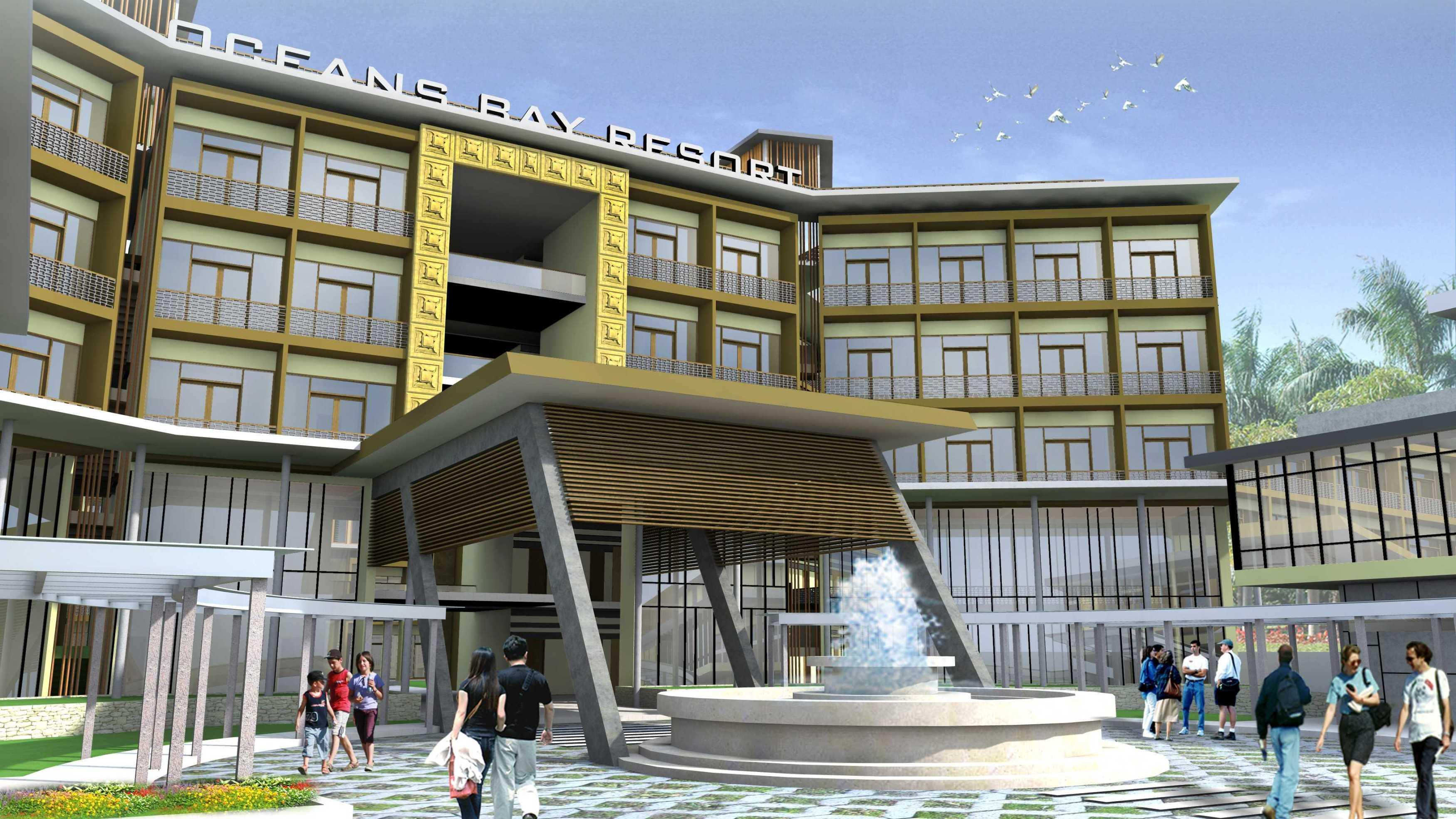 Img Architects Oceans Bay Resort   35   37540