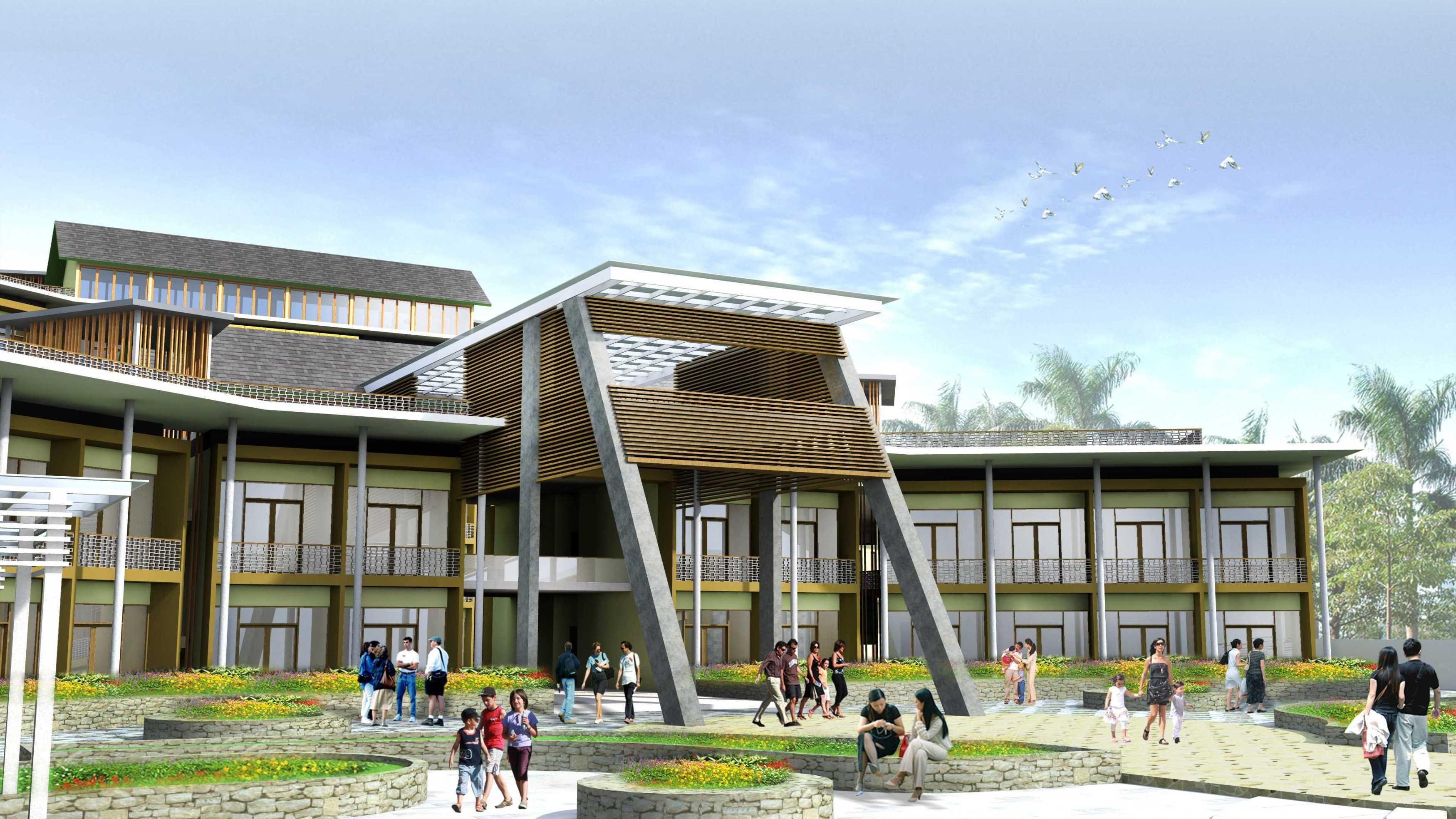 Img Architects Oceans Bay Resort   37   37543