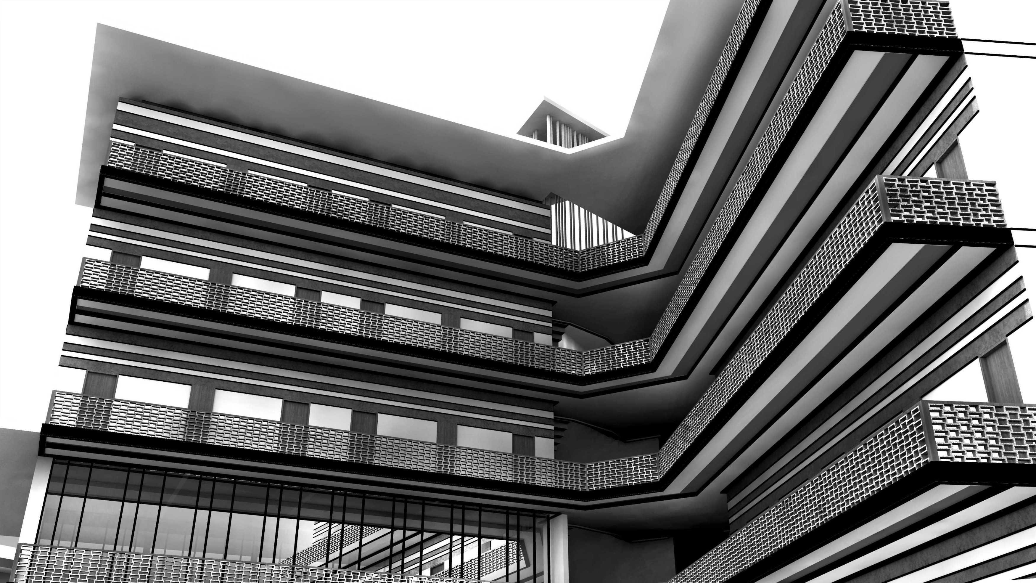Img Architects Oceans Bay Resort   39   37545