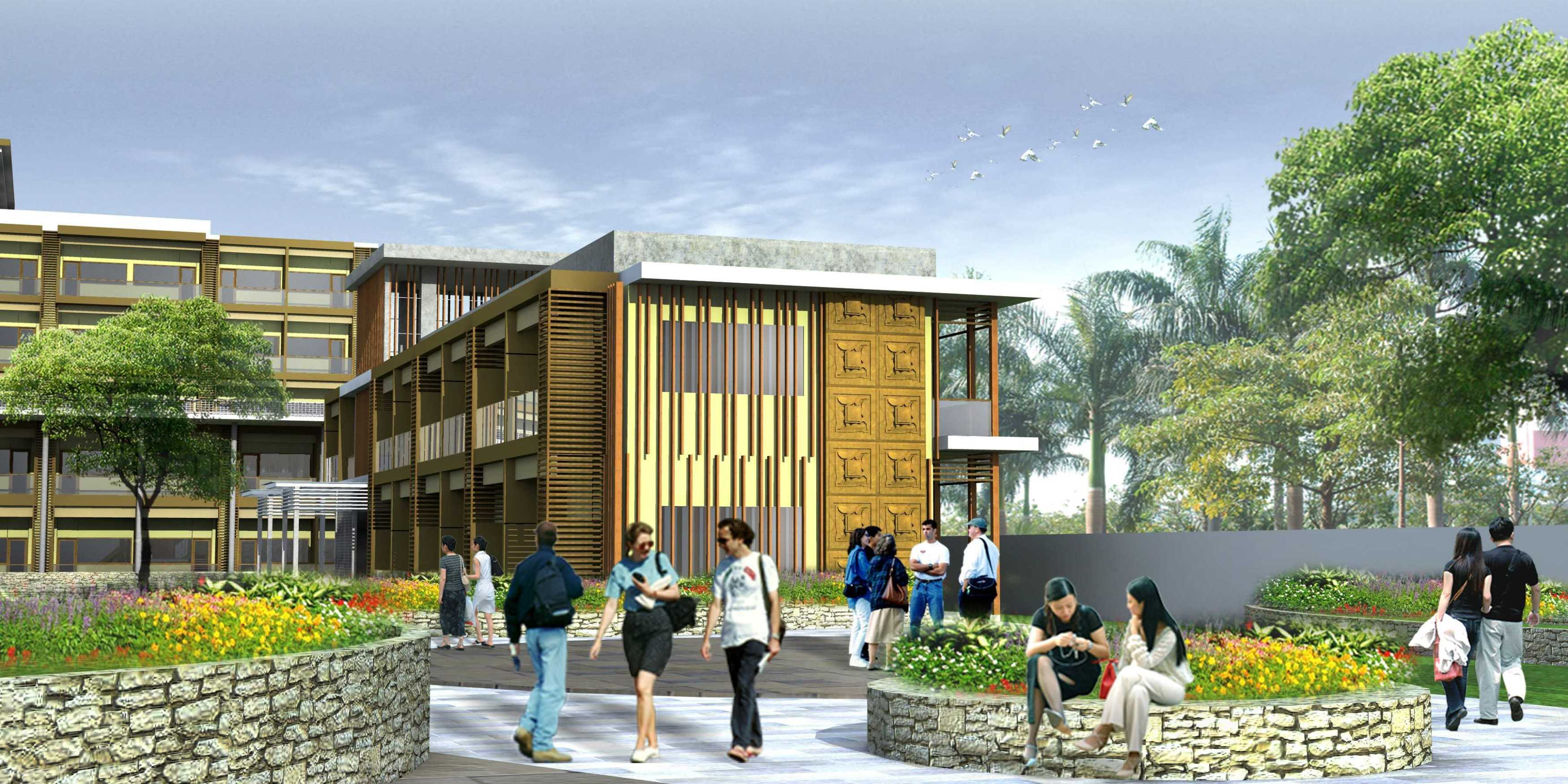 Img Architects Oceans Bay Resort   41   37547