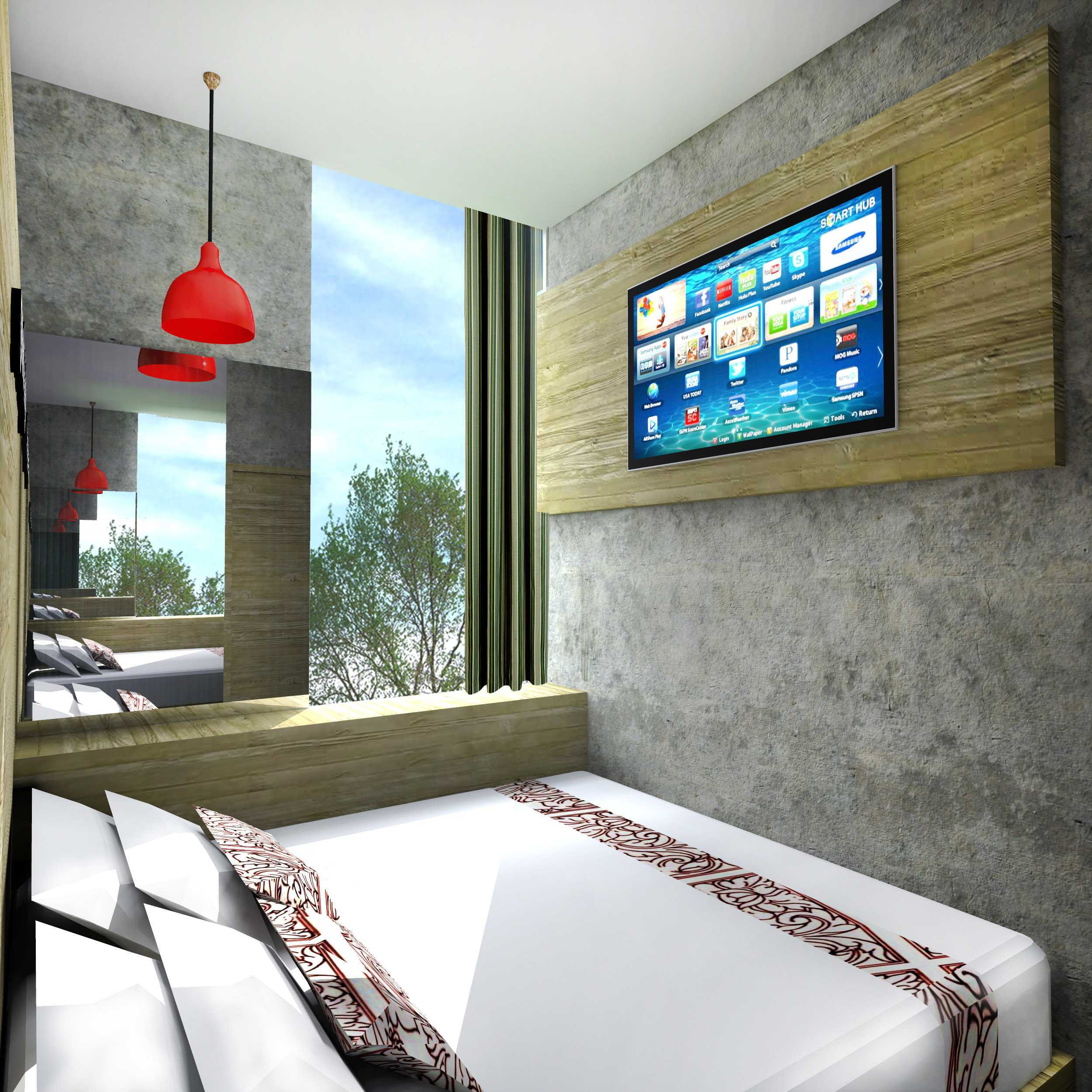 Img Architects Brothers Inn Demangan   16   37554