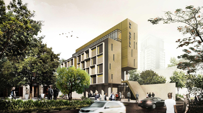 Img Architects Ms Hotel   27   37558