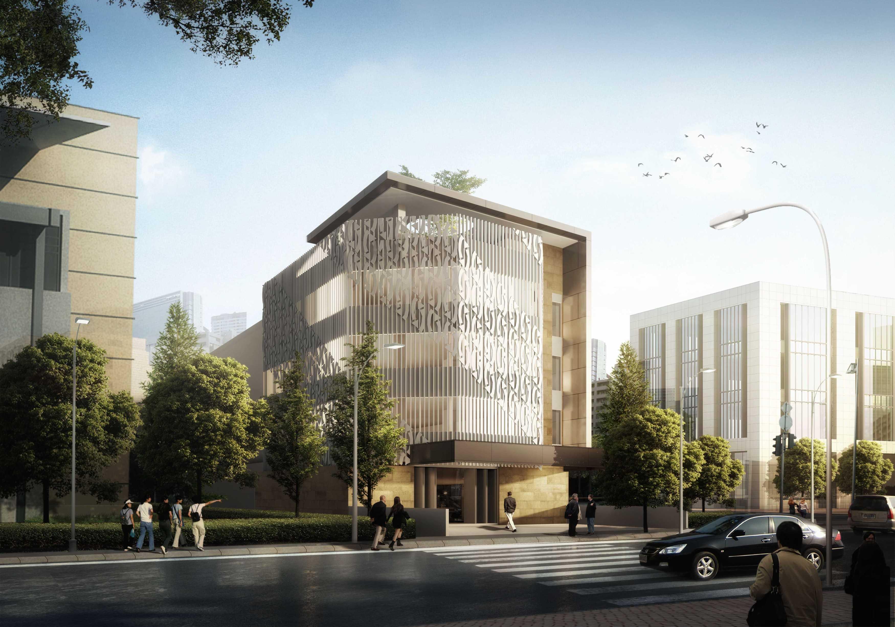 Img Architects Sunda Office   18   37573