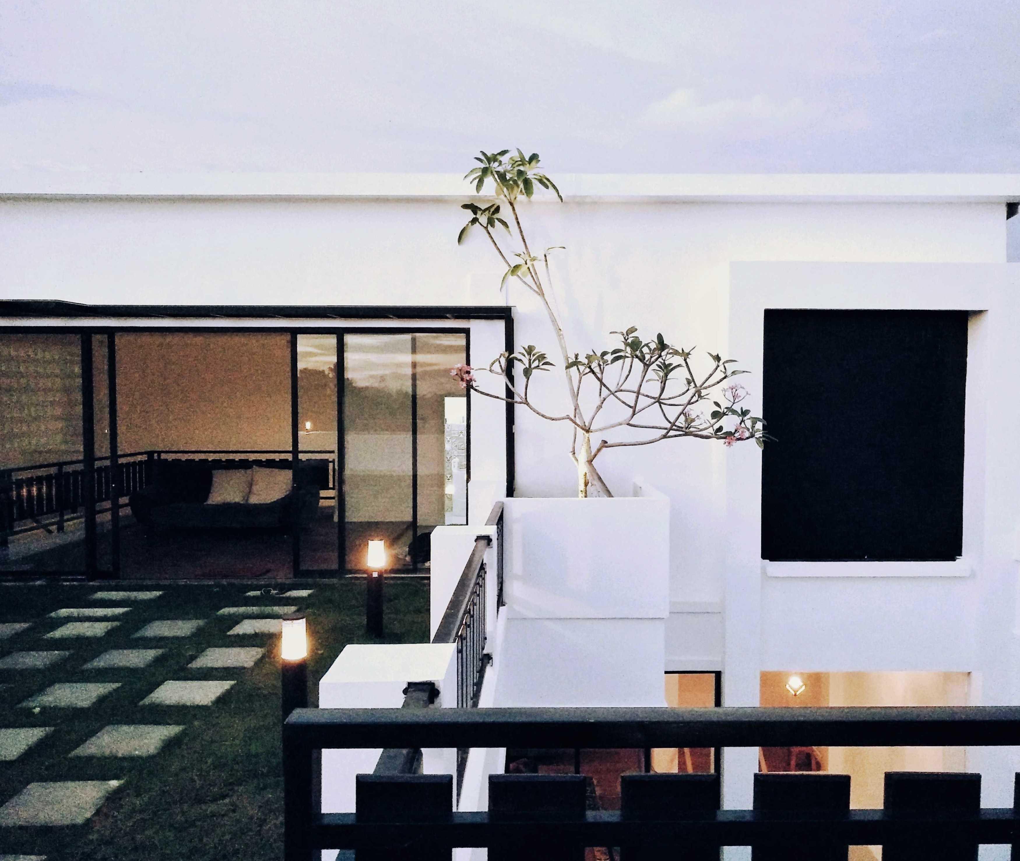 Padupadani Architect Martalena Green House Pontianak, Kota Pontianak, Kalimantan Barat, Indonesia Pontianak, Kota Pontianak, Kalimantan Barat, Indonesia Img20170524122305640   37655