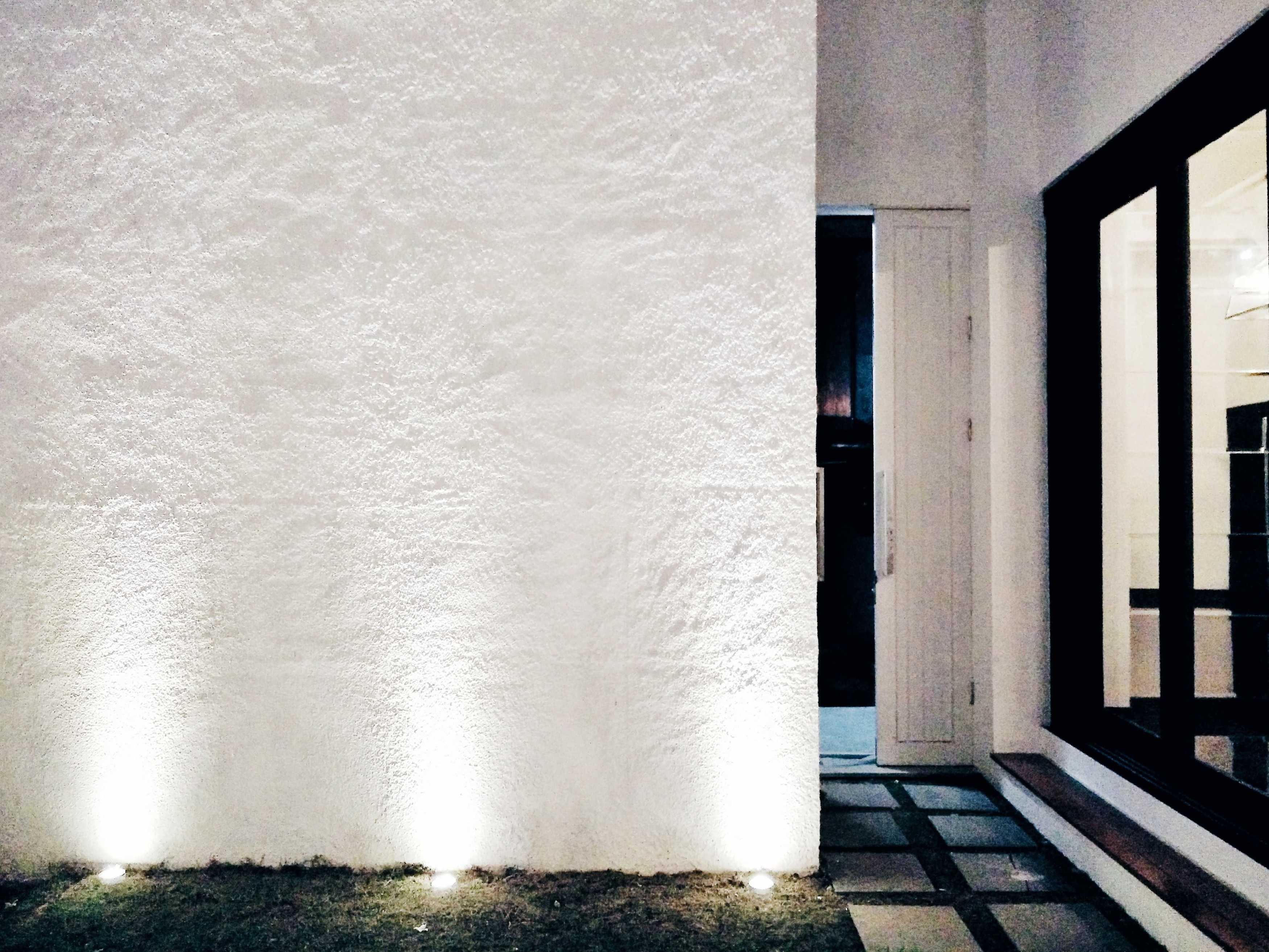 Padupadani Architect Martalena Green House Pontianak, Kota Pontianak, Kalimantan Barat, Indonesia Pontianak, Kota Pontianak, Kalimantan Barat, Indonesia Img20170524122350490   37657