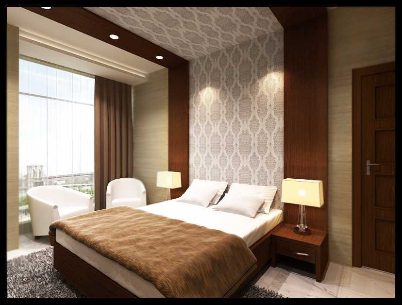 Ric.design Kempinski Apartment   Guest-Bedroom-2A   37835