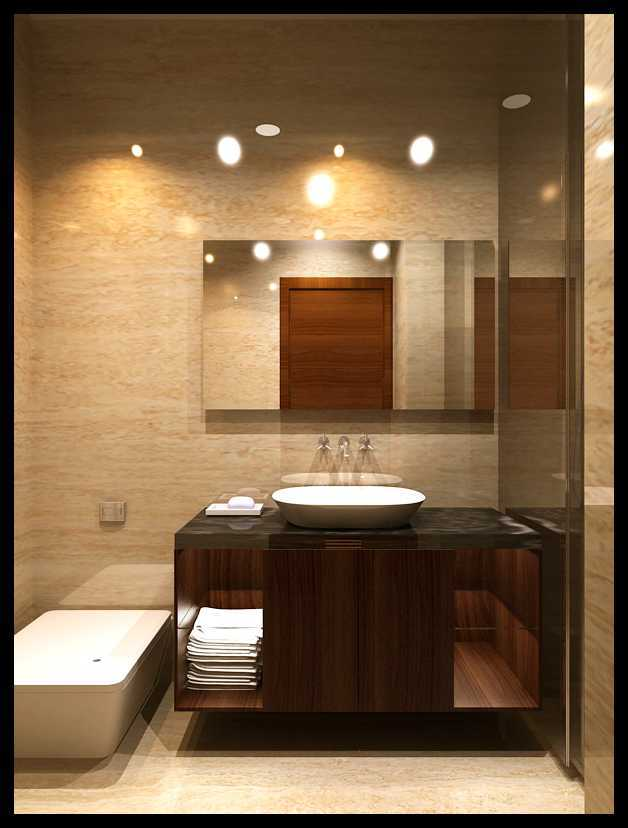 Ric.design Kempinski Apartment   Toilet-2   37839