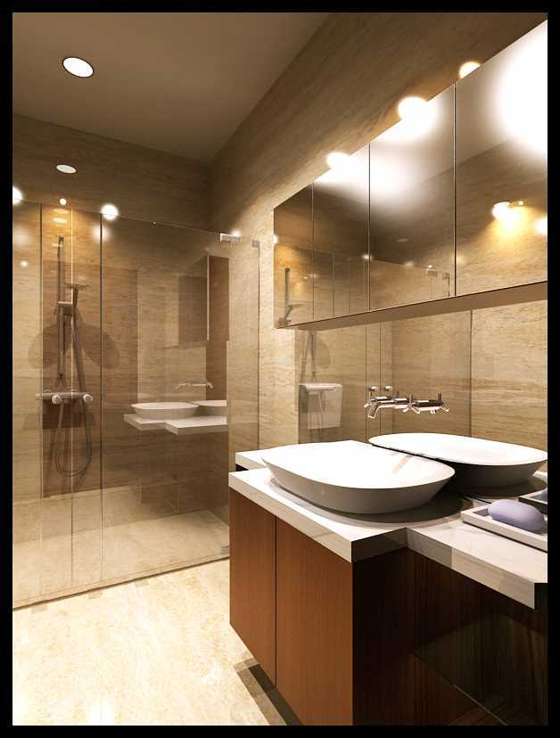 Ric.design Kempinski Apartment   Toilet-1   37840