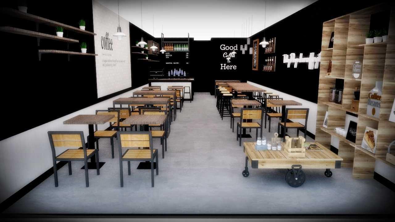 Jari Vogest Coffee Shop Jakarta Selatan, Kota Jakarta Selatan, Daerah Khusus Ibukota Jakarta, Indonesia Jakarta Selatan, Kota Jakarta Selatan, Daerah Khusus Ibukota Jakarta, Indonesia T11   37841