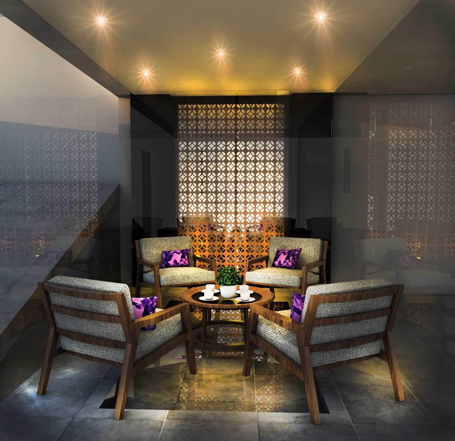 Manon Design Studio Ario Private Villa Interior Sukawati, Guwang, Sukawati, Kabupaten Gianyar, Bali, Indonesia Sukawati, Guwang, Sukawati, Kabupaten Gianyar, Bali, Indonesia Guest-Room   37895